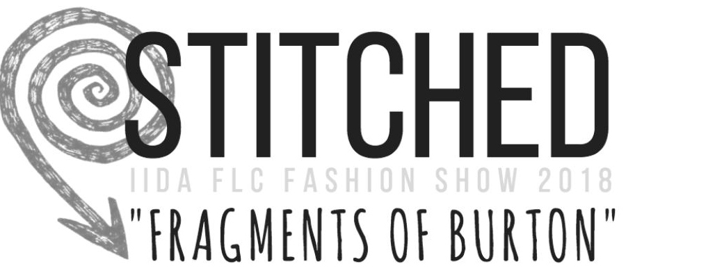 Stitched Design Competition