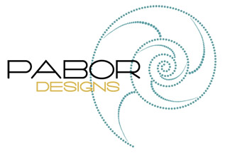 Pabor Designs